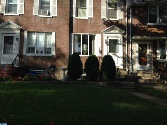 Loans near  Glenview St, Philadelphia PA