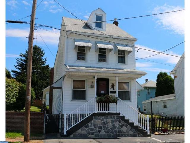 35 homes for sale in frackville pa frackville real