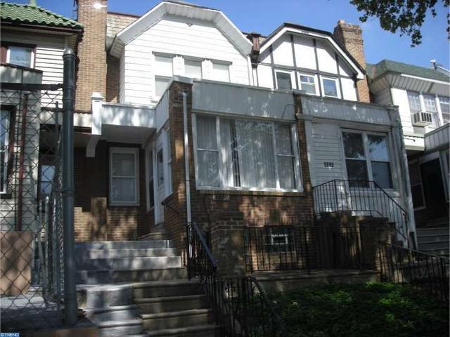 Loans near  Whitaker Ave, Philadelphia PA