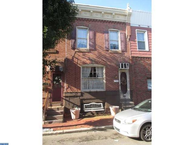 Loans near  Durfor St, Philadelphia PA