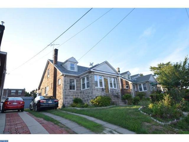 Loans near  Loretto Ave, Philadelphia PA