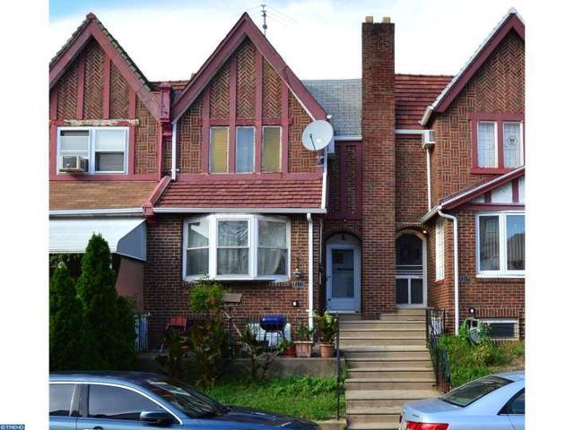 195 homes for sale in upper darby pa upper darby real
