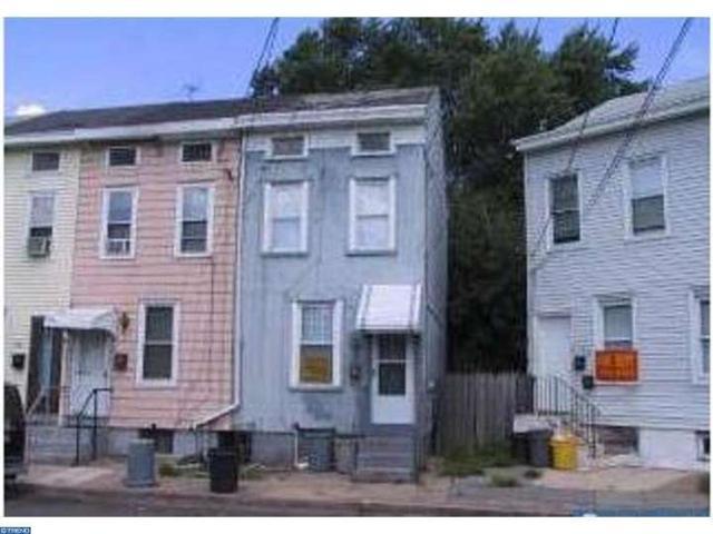 142 Home Ave, Trenton, NJ 08611