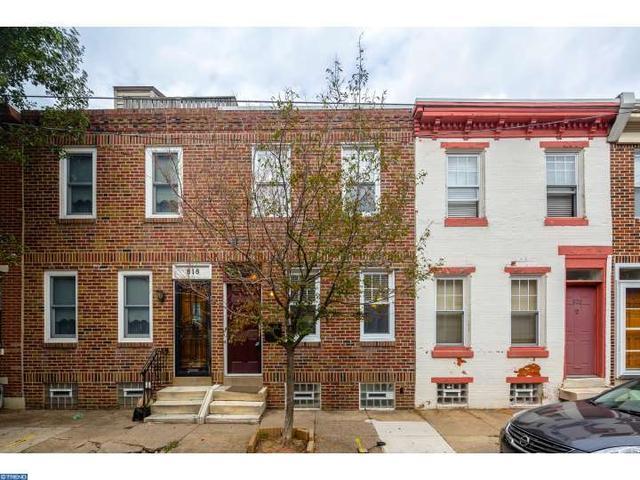 Loans near  N Judson St, Philadelphia PA