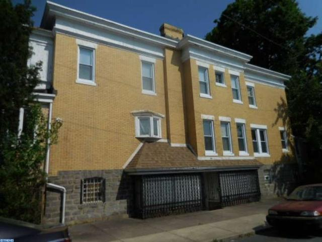Loans near  Christian St, Philadelphia PA