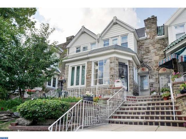 Loans near  E Vernon Rd, Philadelphia PA