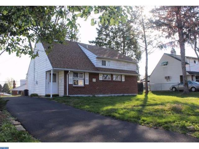 Loans near  Sherrie Rd, Philadelphia PA