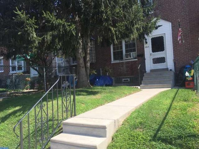 Loans near  Meridian St, Philadelphia PA