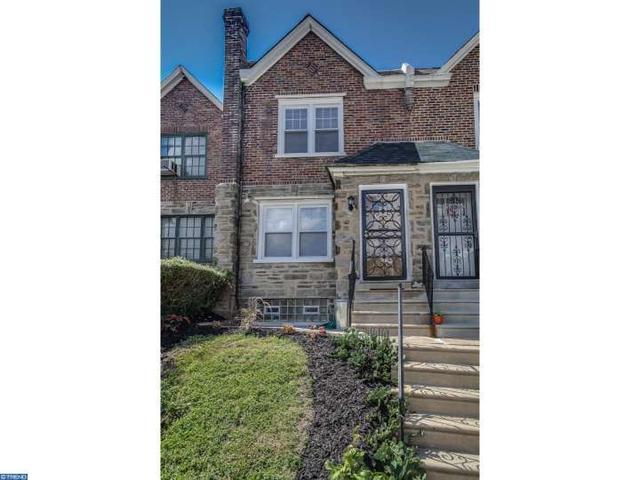 Loans near  E Tulpehocken St, Philadelphia PA