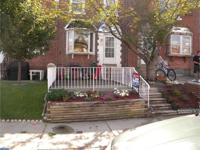 Loans near  Aldine St, Philadelphia PA