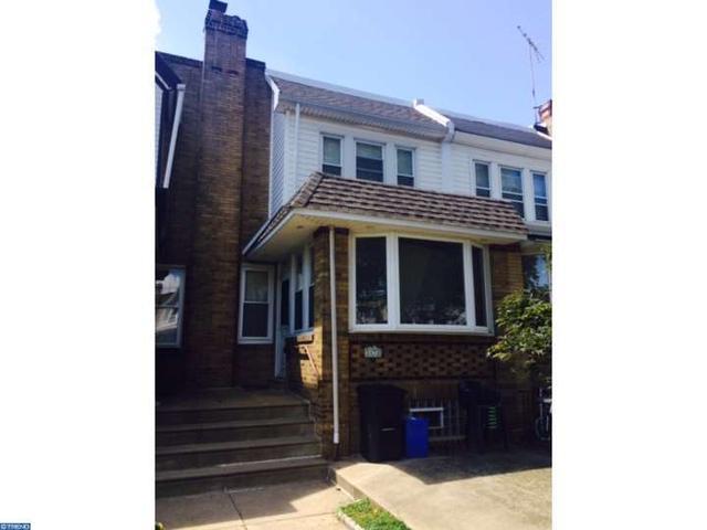 Loans near  Saint Vincent St, Philadelphia PA