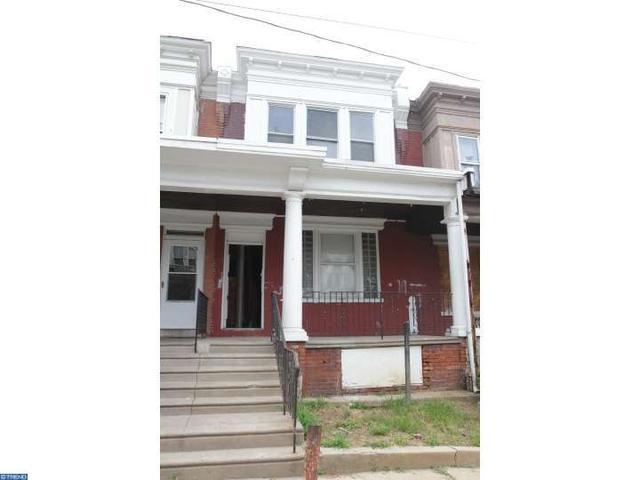 Loans near  S Frazier St, Philadelphia PA