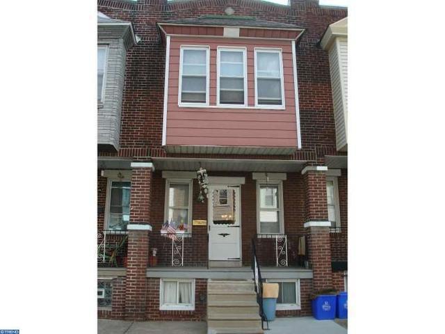 Loans near  Carver St, Philadelphia PA