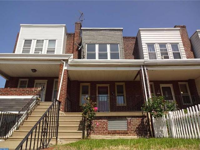 Loans near  Ditman St, Philadelphia PA