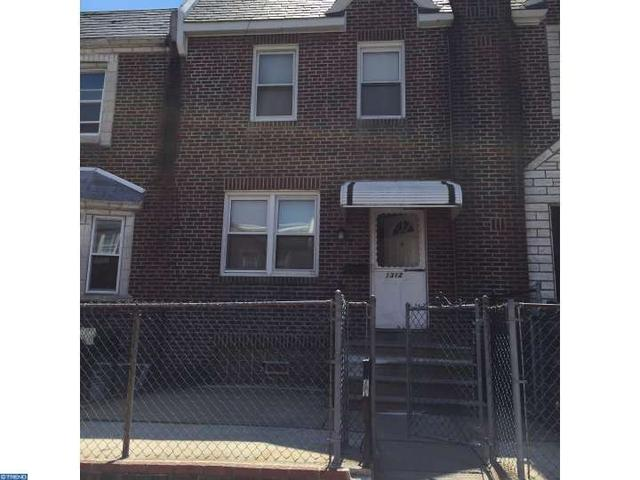 Loans near  Fanshawe St, Philadelphia PA