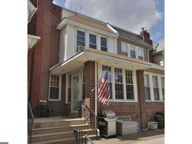 Loans near  Tudor St, Philadelphia PA