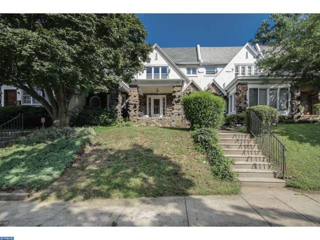 Loans near  Woodcrest Ave, Philadelphia PA