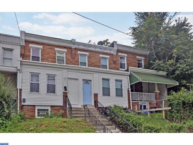 Loans near  E Montana St, Philadelphia PA