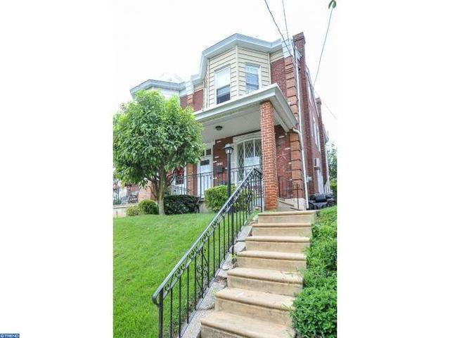 Loans near  Wells St, Philadelphia PA
