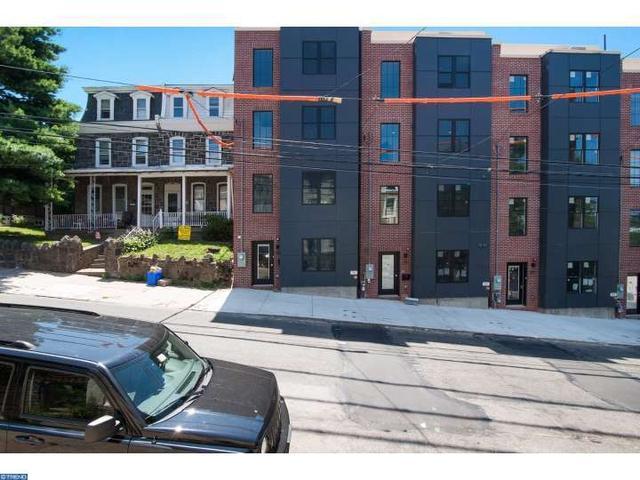 Loans near  Tower St, Philadelphia PA