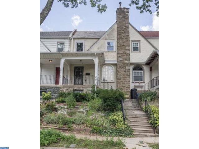 Loans near  Wellesley Rd, Philadelphia PA