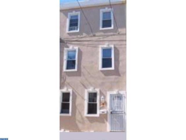 Loans near  E Hazzard St, Philadelphia PA