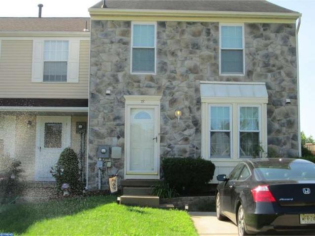 78 Stoneshire Dr, Glassboro, NJ 08028