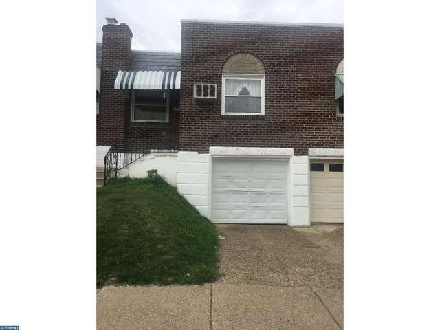 Loans near  Lawndale St, Philadelphia PA
