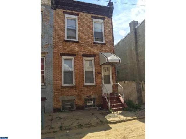 Loans near  W Mayfield St, Philadelphia PA