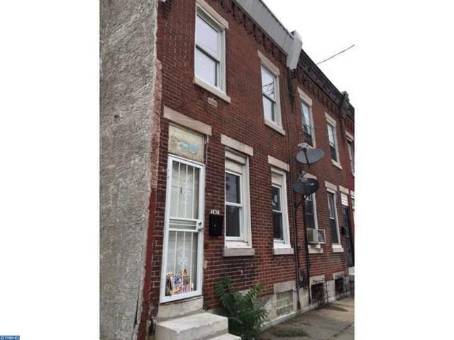 Loans near  D St, Philadelphia PA