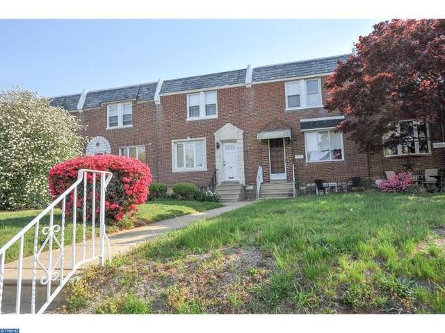 Loans near  Decatur St, Philadelphia PA