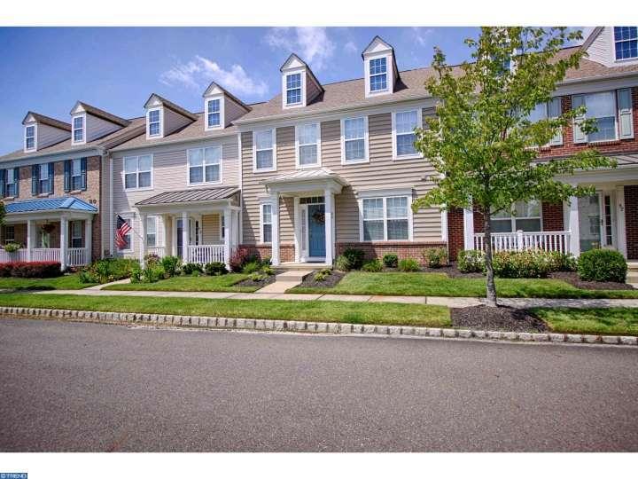 55 Alyce Lane, Voorhees, NJ 08043