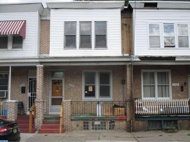 1606 Norris St, Camden, NJ 08104