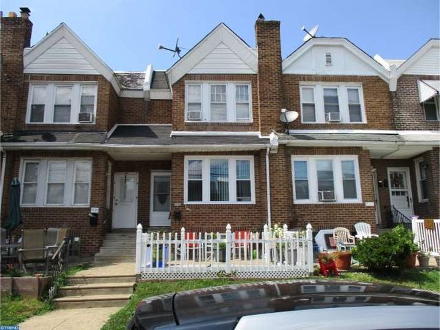 Loans near  Walker St, Philadelphia PA