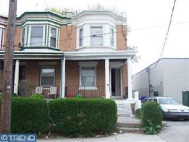 Loans near  N Conestoga St, Philadelphia PA