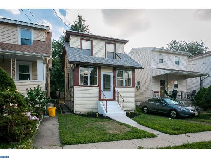 829 Engard Avenue, Pennsauken, NJ 08110