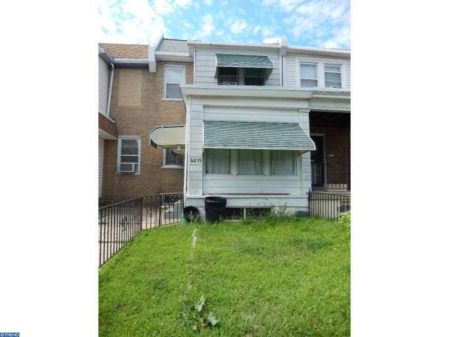 Loans near  Chester Ave, Philadelphia PA
