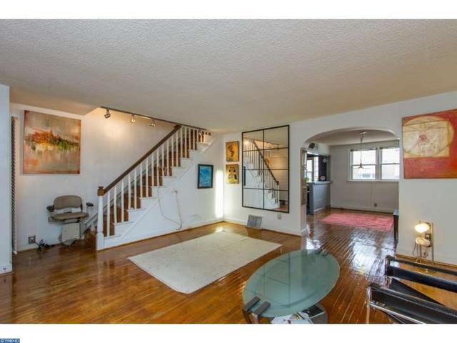 Loans near  Sherwood Rd, Philadelphia PA