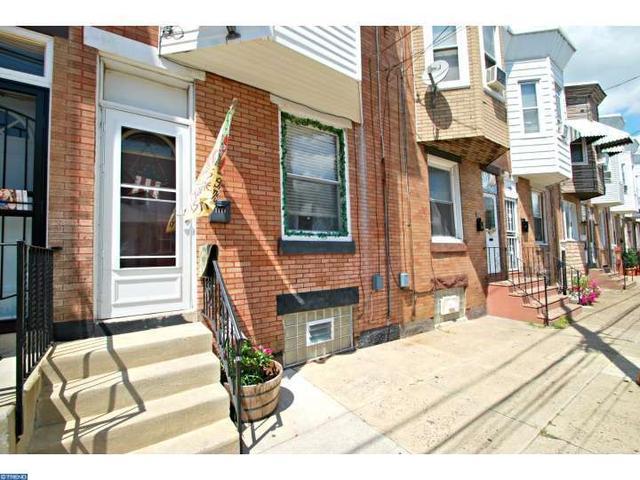 Loans near  Memphis St, Philadelphia PA