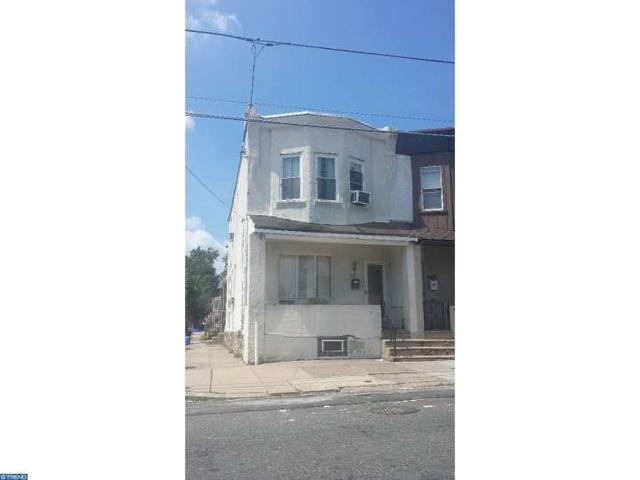 Loans near  Wellington St, Philadelphia PA