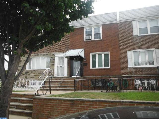 Loans near  S Juniper St, Philadelphia PA