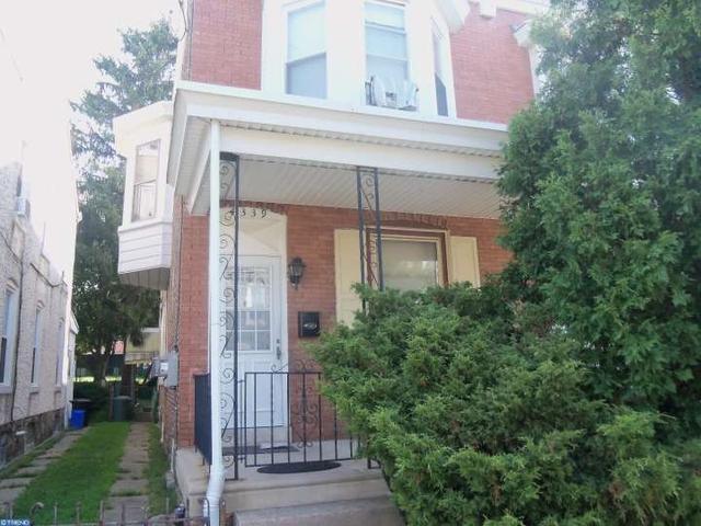 Loans near  Freeland Ave, Philadelphia PA