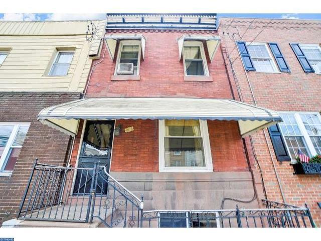 Loans near  W Shunk St, Philadelphia PA