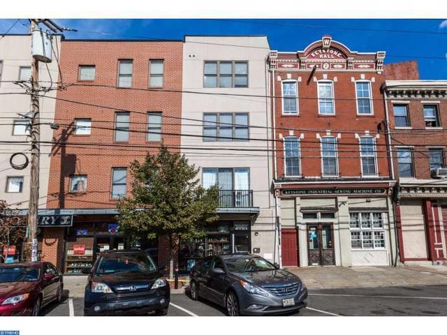 Loans near  N nd St , Philadelphia PA
