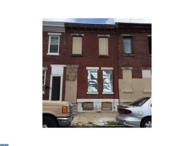 Loans near  W Jefferson St, Philadelphia PA