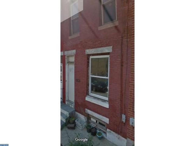 Loans near  N Hope St, Philadelphia PA