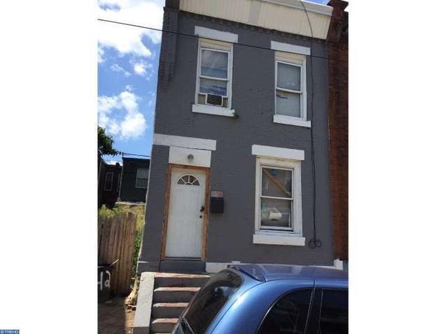 Loans near  N Hemberger St, Philadelphia PA