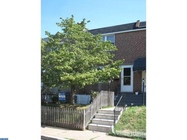 Loans near  Stirling St, Philadelphia PA