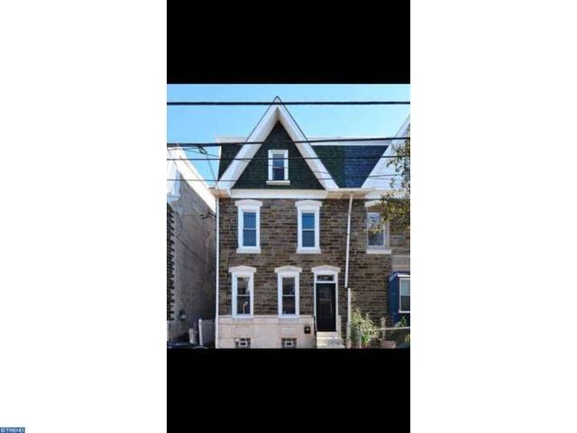 Loans near  Manayunk Ave, Philadelphia PA