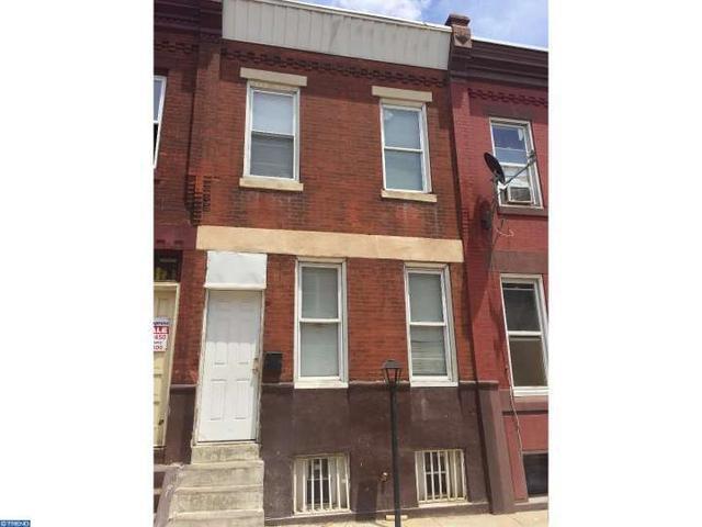 Loans near  E Monmouth St, Philadelphia PA